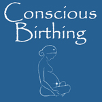 Conscious-birthing-logo