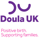Doulas-UK-logo