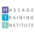 Massage-training-institute