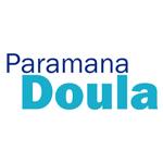 Paramana-doula-logo