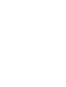 Amazing Grace Birthing logo